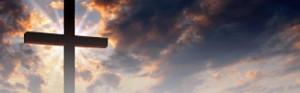 cropped-biblecrosssunset-vi.jpg